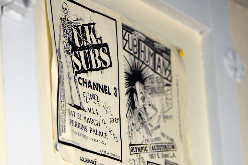 A_UKSubs