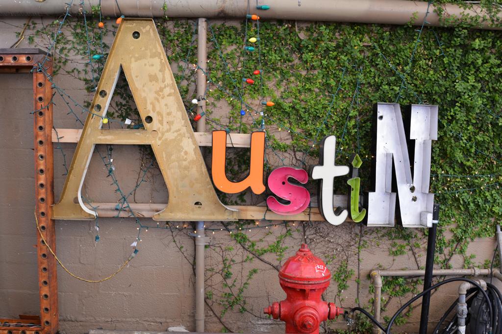 A_austin