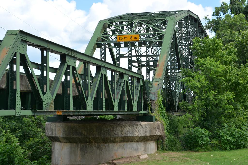 W_bridge