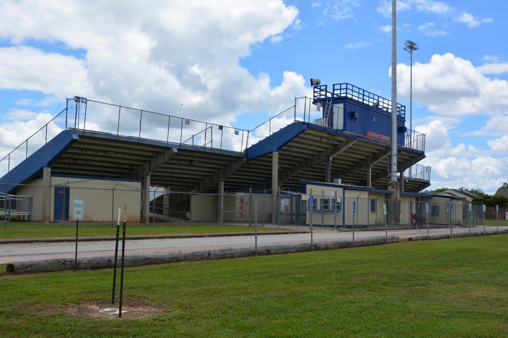 W_stadium