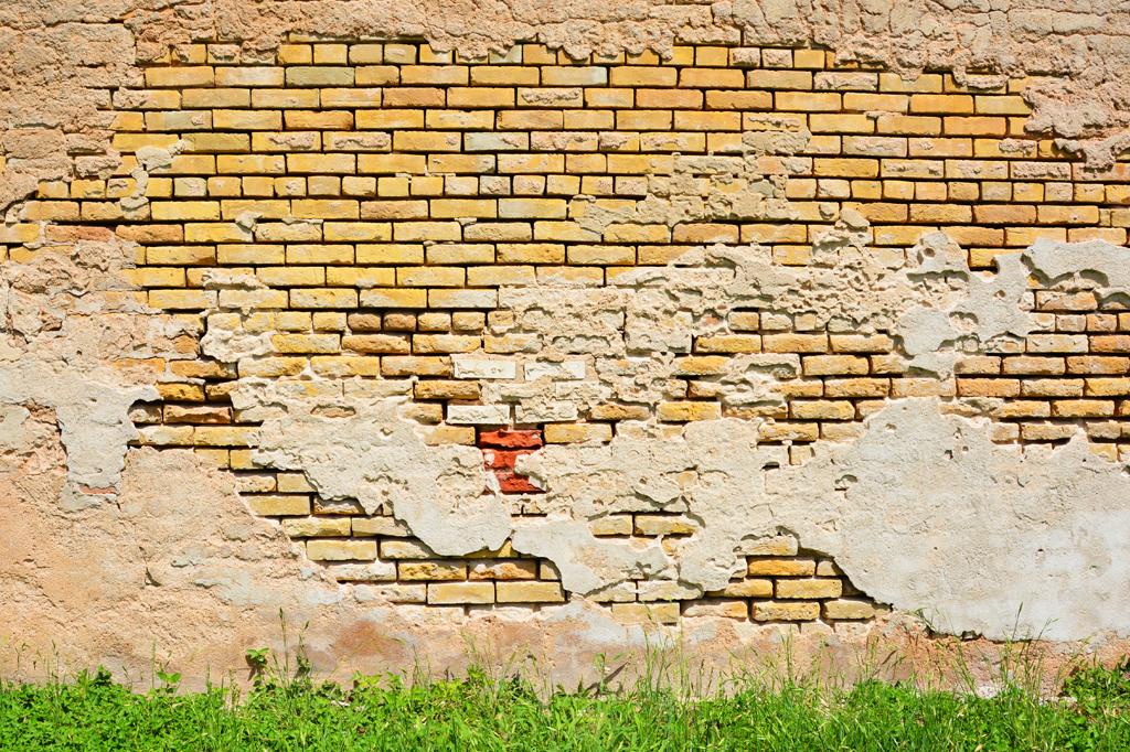 W_wall