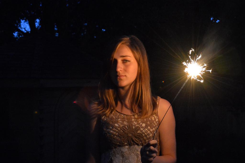 T_sparkles