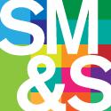 SMS_LOGO_medium