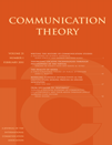 Communication_Theory
